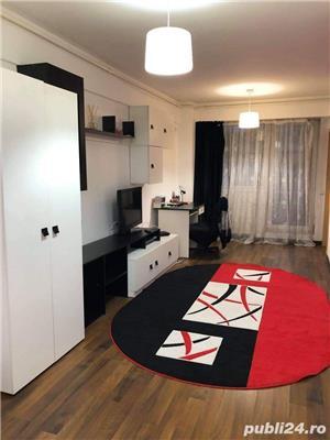 PF Închiriez apartament 1 camera, et 1, strTeodor Mihali, Mărăști, FSEGA și Iulius Mall  - imagine 3