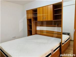 Apartament 3 camere, modern, terasa, gradina, parcare, zona Calea Turzii - imagine 7
