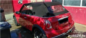 Mini Cooper 2005, 1,6 benzina, 115000 km, 2.690E, CASH sau RATE FIXE - imagine 3