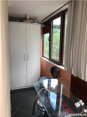 Apartament nou mobilat si zugravit Sector 2  Lia Manoliu - imagine 4