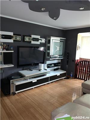 Apartament nou mobilat si zugravit Sector 2  Lia Manoliu - imagine 1