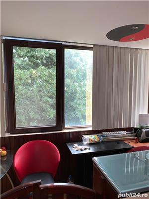 Apartament nou mobilat si zugravit Sector 2  Lia Manoliu - imagine 5