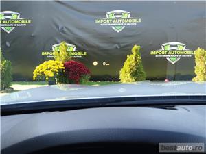 Bmw 535D AN:2011 -   Livrare GRATUITA/GARANTIE /Autoturisme verificate TEHNIC - imagine 16