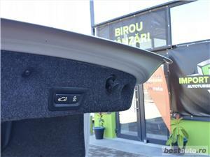 Bmw 535D AN:2011 -   Livrare GRATUITA/GARANTIE /Autoturisme verificate TEHNIC - imagine 14
