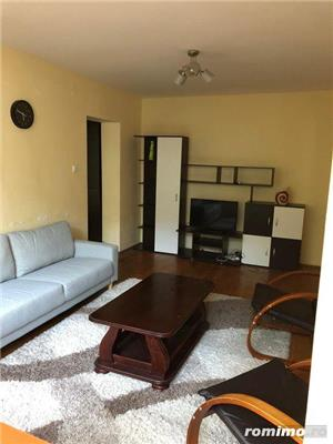 Apartament cu 3 camere de vanzare zona Medicinei - imagine 1