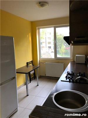 Apartament cu 3 camere de vanzare zona Medicinei - imagine 5