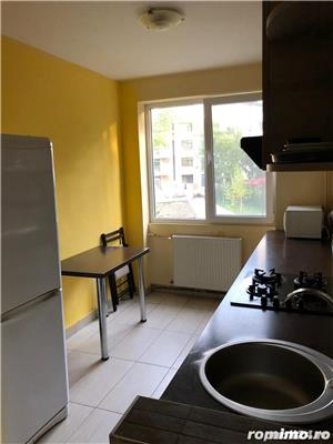 Apartament cu 3 camere de vanzare zona Medicinei - imagine 7