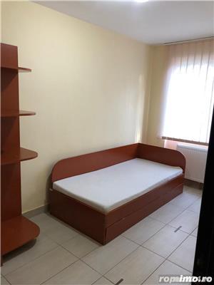 Apartament cu 3 camere de vanzare zona Medicinei - imagine 9