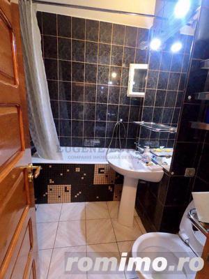 Apartament 3 camere - TIneretului - imagine 8