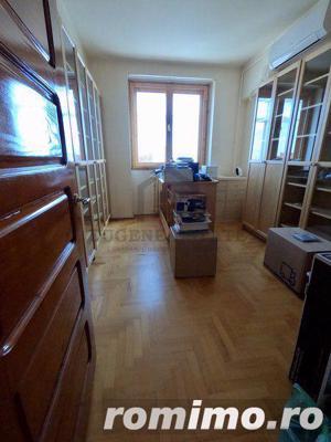 Apartament 3 camere - TIneretului - imagine 3