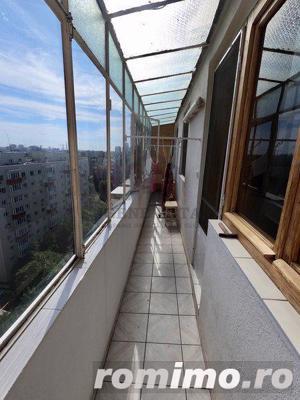 Apartament 3 camere - TIneretului - imagine 5