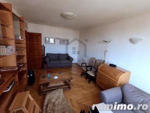 Apartament 3 camere - TIneretului - imagine 1