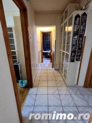 Apartament 3 camere - TIneretului - imagine 6