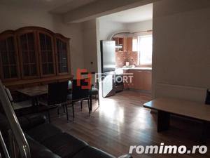 Casa 4 camere de vanzare Zona Ciarda Rosie - ID V151 - imagine 8