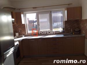 Casa 4 camere de vanzare Zona Ciarda Rosie - ID V151 - imagine 5