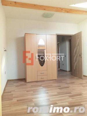 Casa 4 camere de vanzare Zona Ciarda Rosie - ID V151 - imagine 3