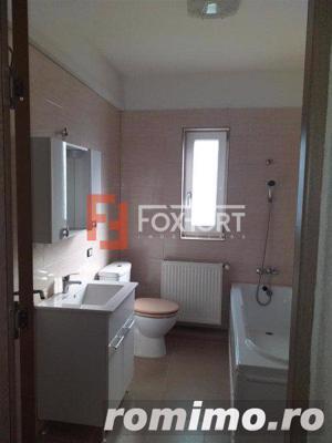 Casa 4 camere de vanzare Zona Ciarda Rosie - ID V151 - imagine 1