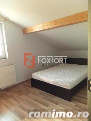 Casa 4 camere de vanzare Zona Ciarda Rosie - ID V151 - imagine 4