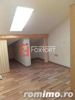 Casa 4 camere de vanzare Zona Ciarda Rosie - ID V151 - imagine 16