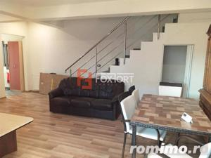 Casa 4 camere de vanzare Zona Ciarda Rosie - ID V151 - imagine 9