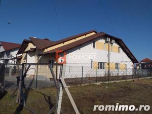 Casa 4 camere de vanzare Zona Ciarda Rosie - ID V151 - imagine 17