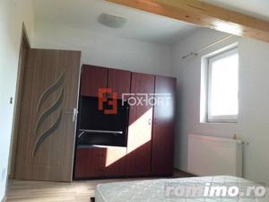 Casa 4 camere de vanzare Zona Ciarda Rosie - ID V151 - imagine 15