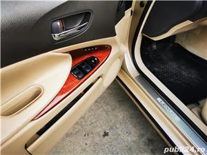 Lexus gs 450  - imagine 3