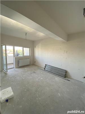 [LUICA-GIURGIULUI] Apartament 2 camere 68mpc - Mutare RAPIDA! - imagine 4