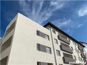 [LUICA-GIURGIULUI] Apartament 2 camere 68mpc - Mutare RAPIDA! - imagine 1