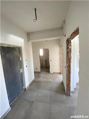 [LUICA-GIURGIULUI] Apartament 2 camere 68mpc - Mutare RAPIDA! - imagine 2