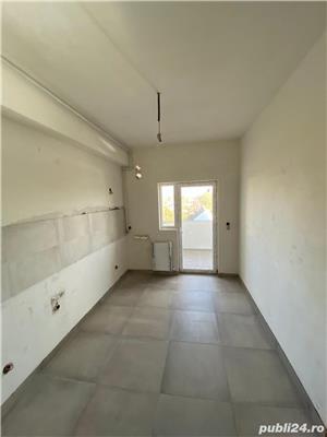 [LUICA-GIURGIULUI] Apartament 2 camere 68mpc - Mutare RAPIDA! - imagine 3