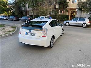 TOYOTA Prius 3,Hibrid,,Automata-EURO 5. - imagine 6