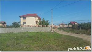 Teren de vanzare in Constanta zona Tomis Nord - imagine 2