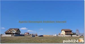 Teren de vanzare in Constanta zona Tomis Nord - imagine 4