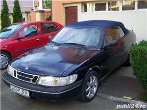 Saab 900  - imagine 1