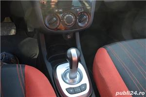 Opel Corsa D - imagine 8