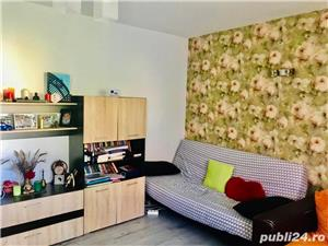 Apartament structura decomandata, zona Noua, Brasov - imagine 5
