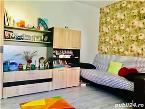 Apartament structura decomandata, zona Noua, Brasov - imagine 7