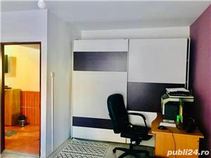 Apartament structura decomandata, zona Noua, Brasov - imagine 6