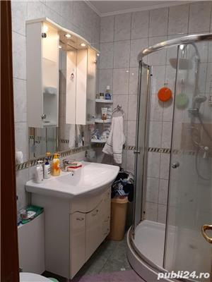 Particular, apartament 2 camere Costin Georgian / Titan - imagine 5