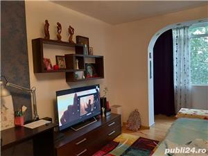 Particular, apartament 2 camere Costin Georgian / Titan - imagine 7