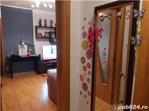 Particular, apartament 2 camere Costin Georgian / Titan - imagine 1
