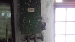 Casă +7 ateliere - imagine 5