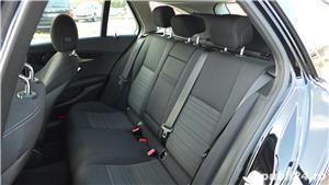 Mercedes-benz Clasa C C 200 - imagine 5
