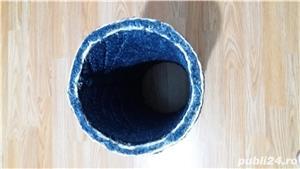 Tub de joacã pentru pisici - imagine 1