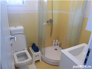 Apartament 3 camere modern, mobilat si utilat 100 mp - imagine 8
