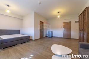 Apartament o Camera la prima inchiriere zona Confectii - imagine 15