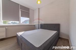 Apartament o Camera la prima inchiriere zona Confectii - imagine 10