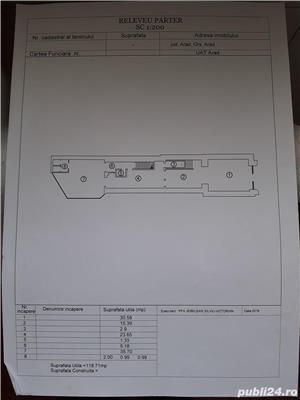 Proprietar Vand Spatiu Comercial In Centru Arad - imagine 7
