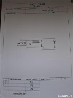 Proprietar Vand Spatiu Comercial In Centru Arad - imagine 9